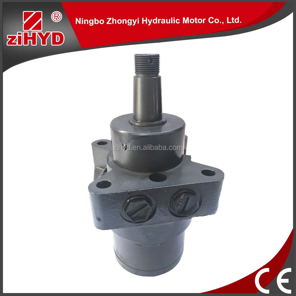 china wholesale merchandisehydraulic wheel motor 200cc
