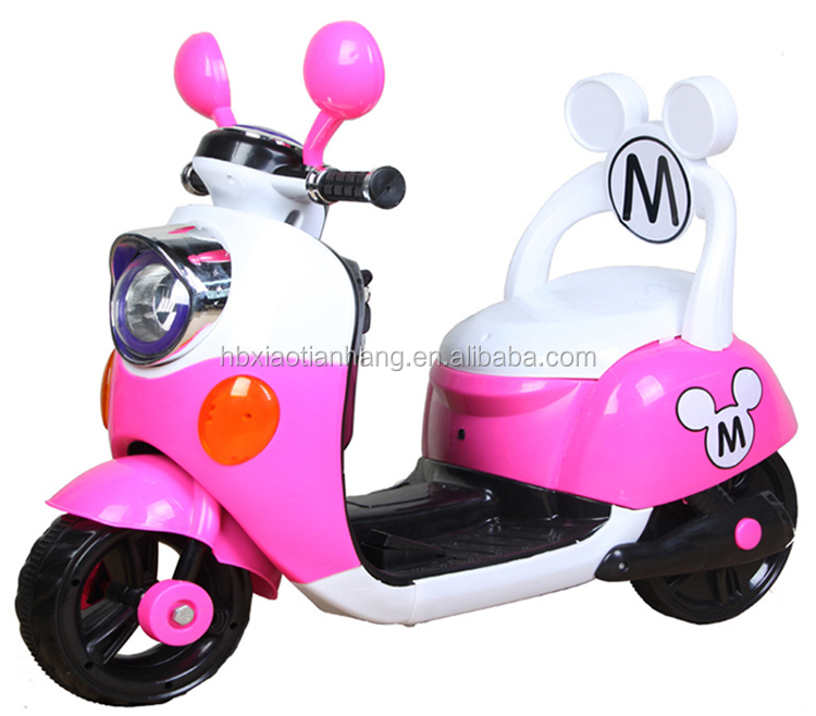 2016 New model children electric toy <strong>car</strong> / electric <strong>car</strong> for children