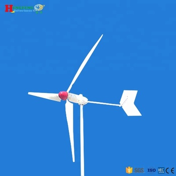 600w windmills for generate electricity