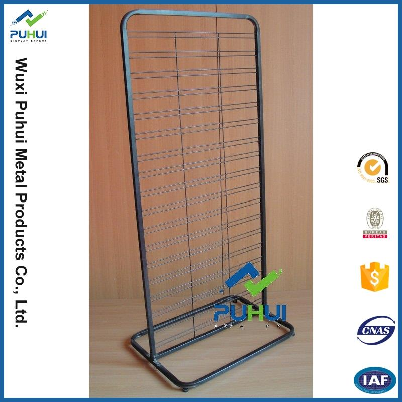 china manufacturer convenience store display racks