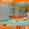 Australian Quality Standard temporary modular fencing From China