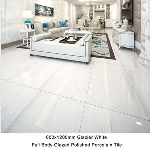 Full Body Super White Vitrified Floor Tile Suppliers And Manufacturers At Alibaba
