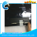 Genuine New A1706 Grey Color Full Display Assembly for Macbook Pro Retina 13 A1706 LCD Screen Complete Assembly