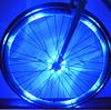 2017 led bike wheel lights decorative bicycle led light for bike