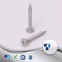 Self Tapping Screw STS001 Thread Forming