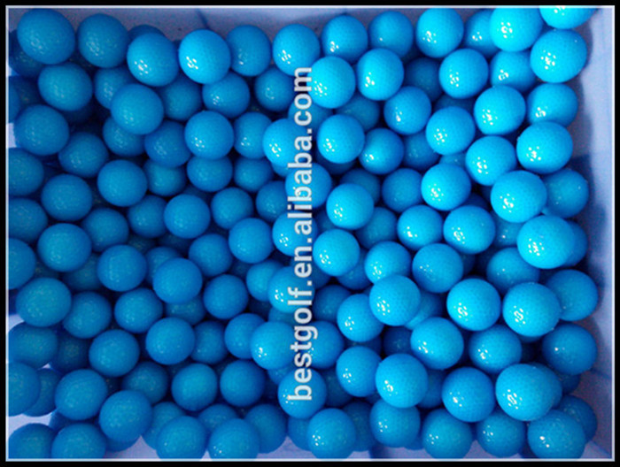 custom golf balls,golf range balls wholesale,bulk blank colored golf balls