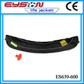 Eyson Inflatable Waist Life Jacket with CE