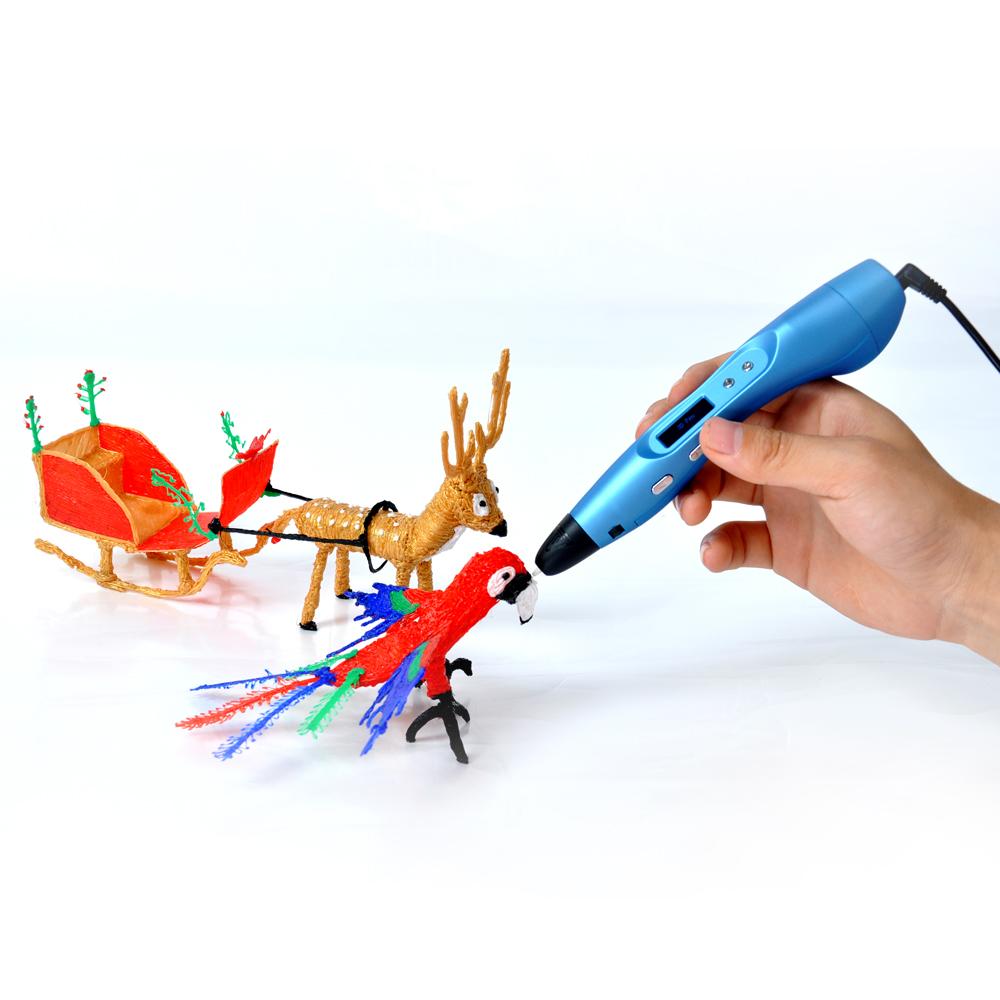 Best Educational Toys For Children : Best outdoor educational toys for kids d pen buy