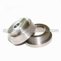 Febrication Metal Steel CNC Turning Parts