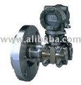 EJA210A / EJA220A Liquid Level Differential Pressure transmitter