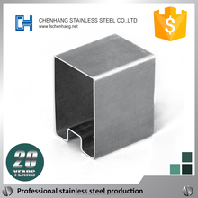 selected material stainless steel bar, stainless steel channel, buy steel tube