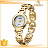 New Arrival Beautiful Bracelet Watches Women Geneva Fashion Vogue Watches