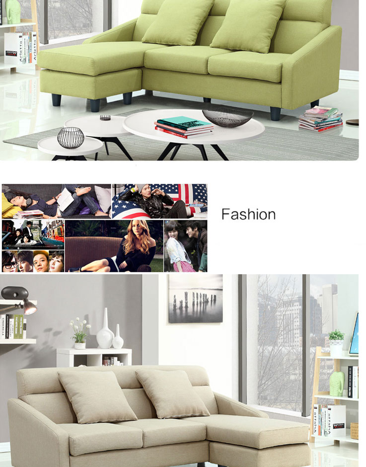 Latest Corner Sofa Designcorner Beditalian Set