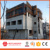 ADTO GROUP Adjustable Plywood Concrete Steel Frame Formwork For Construction System