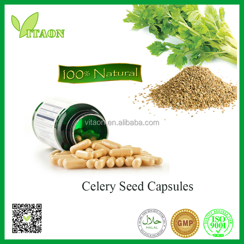 100% natural lower blood pressure Herbal Medicine