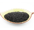 Leonardite Source Water Soluble Potassium Humate