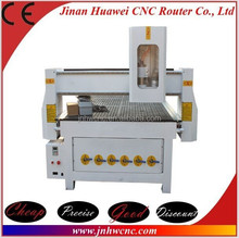 factory supply 1325 cnc rotuer machine automatic 3d wood carving cnc router price