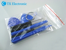 Wholesale mobile opener tools,mobile phone disassemble tool,mobile phone repair tool and equipment