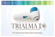 permanent hair removal/diode laser permanent hair removal beauty salon equipment
