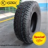 China Hot Selling all kinds Passenger Car Tire With ECE certificate
