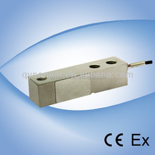 Weight Sensor for Truck/ Shear Beam Weighing Scale 1t Load Cells (QH-21)