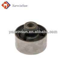 suspension arm rubber bush