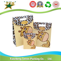 World best selling products fancy paper gift bag buy direct from china factory