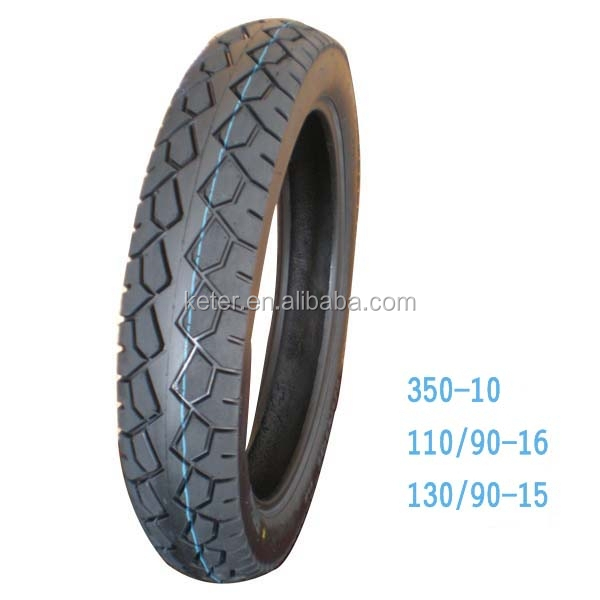 High quality 2.75-17 motorcycle rear tyre, Prompt delivery with warranty promise