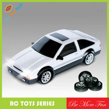 JTR11008 rc drift car