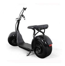 2016 newest citycoco 2 wheel off road electric scooter 1000w citycoco scooter two wheel self balance electirc scooter