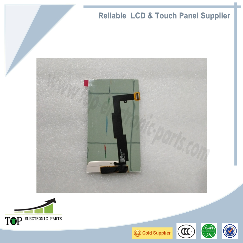 4.5 inch HD LCD screen display 720*1280 HD LCD panel MIPI Interface