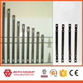 Spacers/x Flat Tie /wall Tie For Plywood Formwork