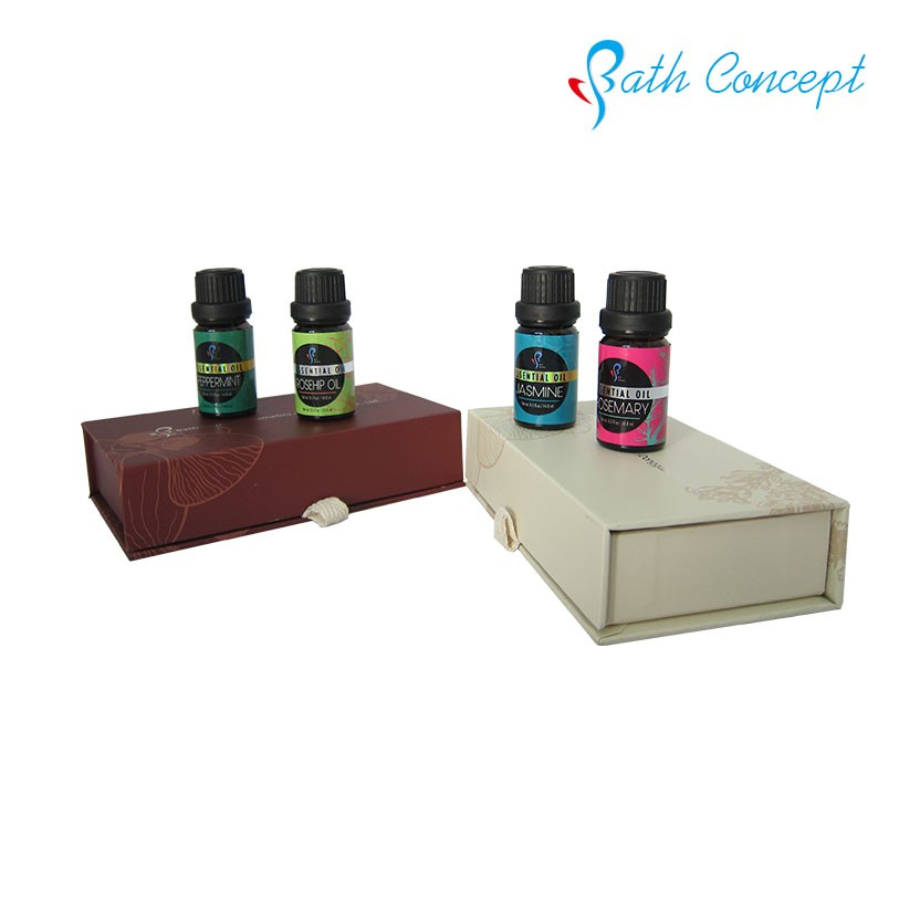 FDA Factory essential oil set 9 set 100%pure formula