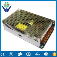 Good Performance 12v 10 Amp Power