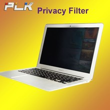 Wholesale Alibaba 22 Inch Privacy Laptop Screen Protector, Anti-peep Screen Protector@