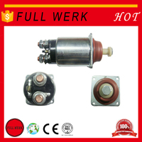 Hot Product xiaoshan FULL WERK 101BO-403 solemoid switch motor car games