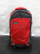 Custom Hot Fashion Profession Top Quality Computer Backpack DNBG2BP083 Travel bag