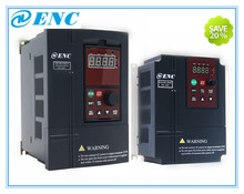 pwm dc motor speed controller VFD/22 kw AC DRIVE /VSD variable frequency inveretr