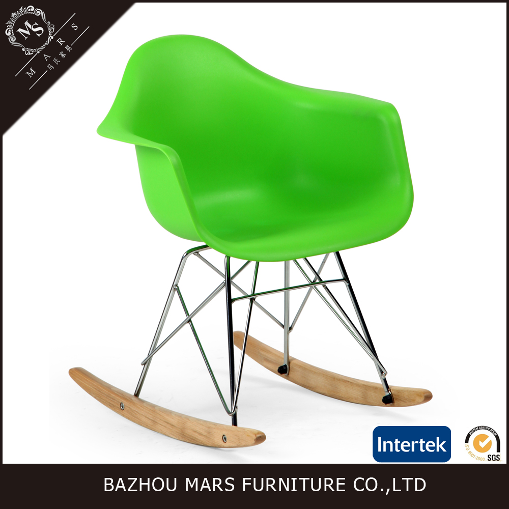 ... Chair - Buy Plastic Baby Chair,Colorful Pp Baby Chair,Rocking Chair