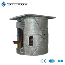 Low Price High Frequency portable Induction heating /heater machine/melting furnace /equipment