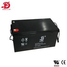 24V solar power system home batteries 200ah