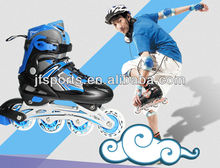 Inline Roller Skate Wheel Strap On Skate Glide Inline Skate For Men