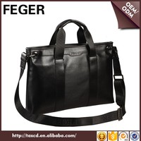 Top Brand Mens Leather New Handbag Distributors in China
