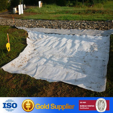 Road Construction Geotextile Fabric