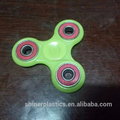 Adult Toy Hand Spinner