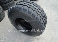 Implement Farm Tire 10.5/80-18, Inflatabel Tire