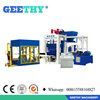 alibaba china machinery QT10-15 automatic all kinds of construction machinery