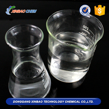 2017 China wholesale chemical use sodium methoxide solution chemistry lab grade methanol
