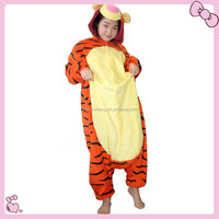 clothes stock goods pajamas onesie factory stock clearance for sale