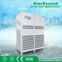 EverExceed 10KVA online UPS Truck Sale Industrial Grade with CE/ RoHS/ ISO14001/ISO9001 Certificates